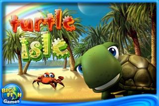 Turtle Isles-0