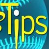 Baseball Tips 101