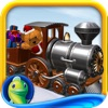 Loco Train: Christmas Edition HD (Full)