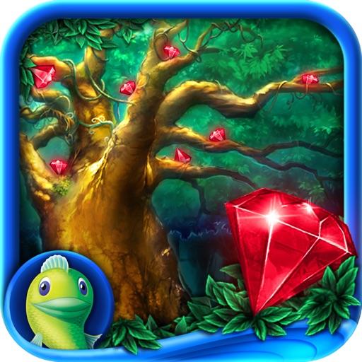 Jewel Legends: Tree of Life HD