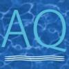 AquaticQuest