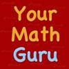 YourMathGuru