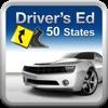 Driver's Ed - 50 States