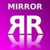 Specchio ♡