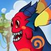 Guzu Dragon