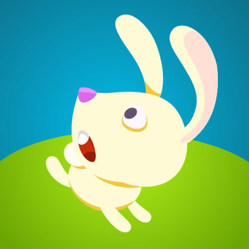 Bunny Breeder【休闲娱乐】