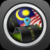 AES Malaysia