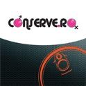 Conserve.ro
