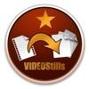 AVT VideoStills extract mkv