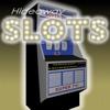Hideaway Slots