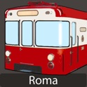 Metro Roma Capitale icon