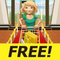 Shopping Madness Free icon