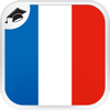 French Lessons - Julia Kelly