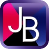 Trivia for Justin Bieber - Trivia with Friends FREE