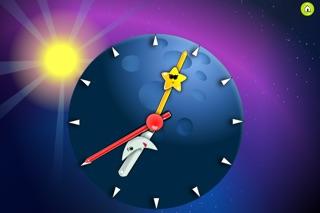 النجمة والقمر للآيفونلقطة شاشة1