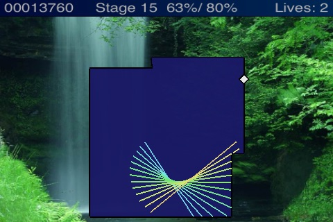 Sparkz Lite screenshot 3