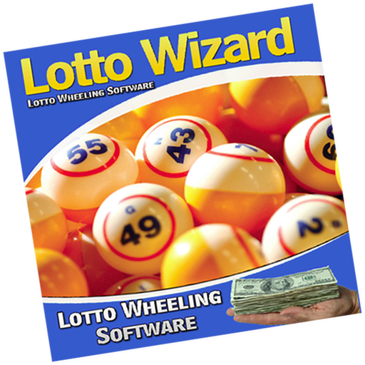 Lotto Wizard
