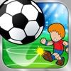 Let's Foosball - Table Football