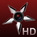 Camera Ninja icon