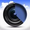 PhotoUpLink