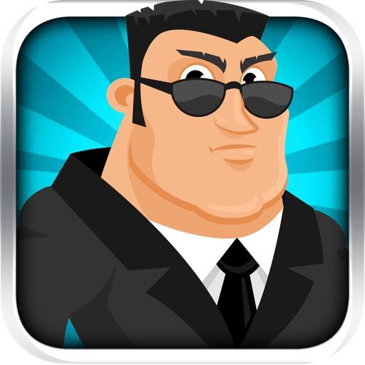 Skyline Surfer iOS App