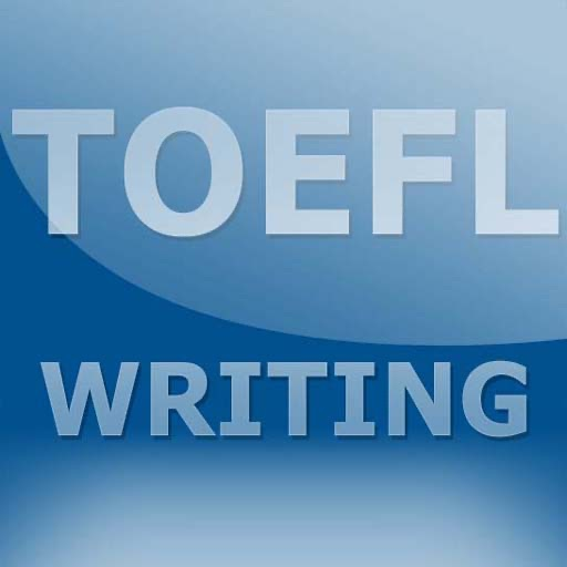 Essays for toefl practice