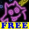 Glow Doodle Free
