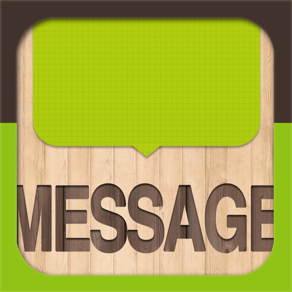 Вакансии дизайн send message