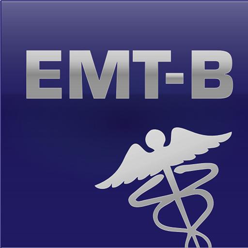 EMT Basic Exam Prep