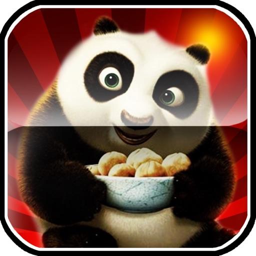 Eat Panda iOS App