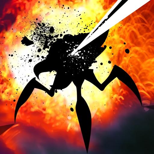 火炮飞艇X:Gunship X