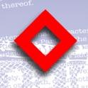 Geneva for iPad icon