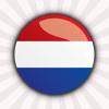 Apps in het Nederlands