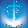 Bibelverse - Zitate und Sprüche aus der Bibel für jeden Tag