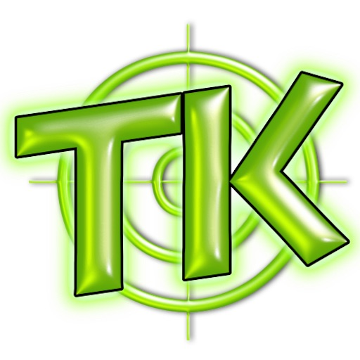 TeciaKibo iOS App