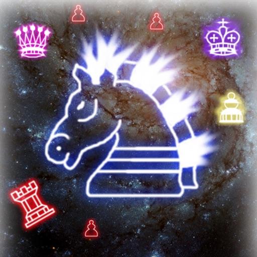 象棋防御战:Knight Defense
