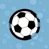 iAquaPlay FREE - Soccer Edition