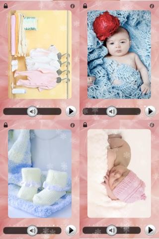 泣いている赤ん坊を停止する方法のおすすめ画像2
