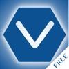 Virtual Expense Reporting App (VERA)