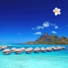 Bora Bora - Tahiti und ihre Inseln