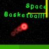 Space Basketball HD