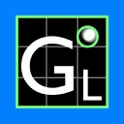 G-Meter Lite icon