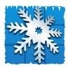 Snow Day Sudoku