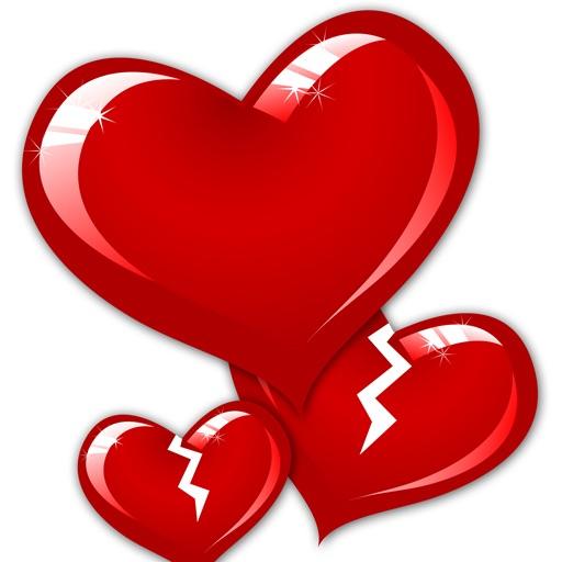 For Lovers iOS App