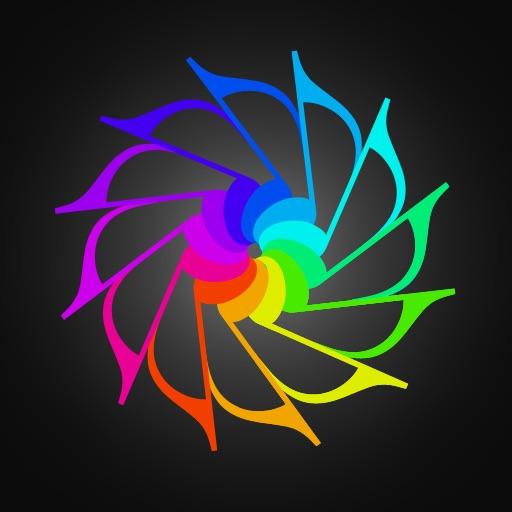 GlowTunes【音乐创作】