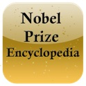 Nobel Prize Encyclopedia