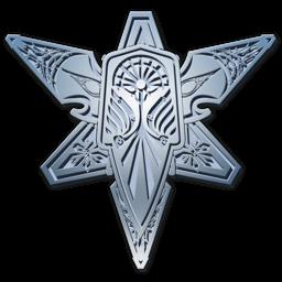 Le Seigneur des Anneaux: La Guerre du Nord