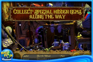 Mystery Seekers: The Secret of the Haunted Mansion-2