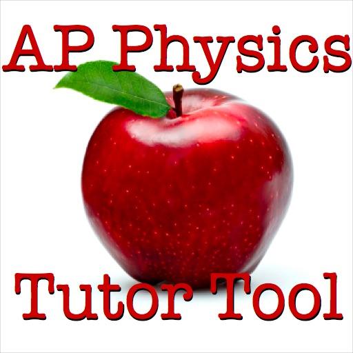 ap physics tutor