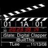 iSlate